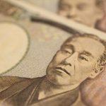税理士が「別事業」で儲ける方法!