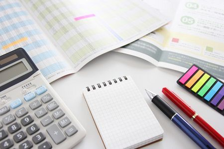 節税のための保険 注意点