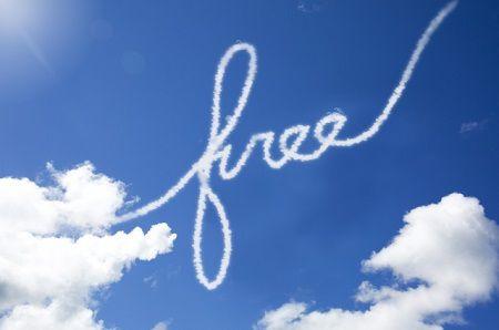 自営業・独立のメリットと自由時間