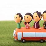 「家族旅行」は経費にできる?