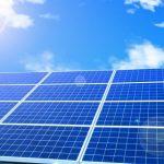 太陽光発電はもう減価償却できないんですか?【質問と回答】