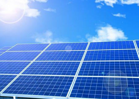 太陽光発電 減価償却