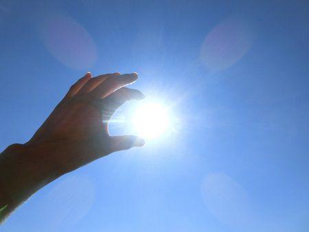 太陽光発電投資 リスク