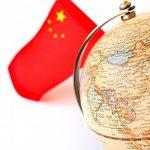億マン税理士からみたビットコイン(暗号通貨)③「中国の影響力」