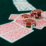 億マン税理士からみたビットコイン(暗号通貨)④「投資かギャンブルか」
