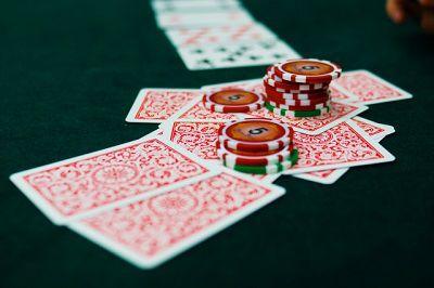 暗号通貨はギャンブル