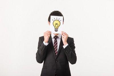 税理士と匿名ブログ