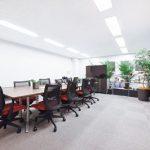 開業税理士は自宅で始めるべき?それとも事務所を借りるべき?