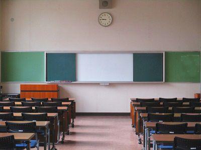 奨学金と教育資金